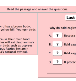 Mr. Nussbaum Lang. Arts Reading Comprehension (Online) Activities [ 916 x 2310 Pixel ]
