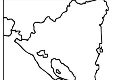 Mr. Nussbaum Geography Central America Activities