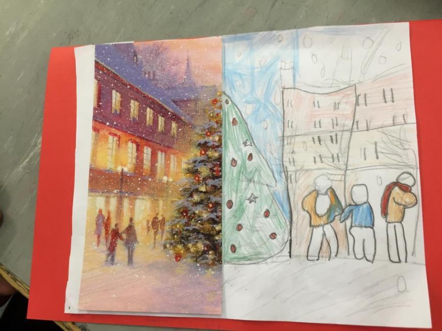 Christmas Art 2015 (12)