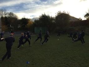 rugby-18-nov-2016-3