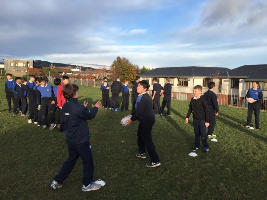 rugby-18-nov-2016-4