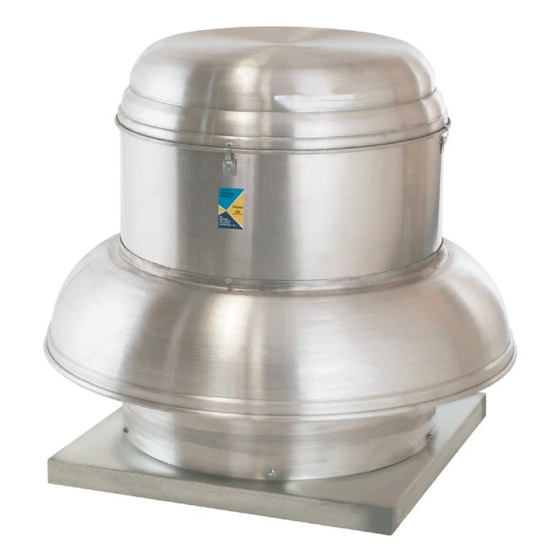 15 centrifugal wheel exhaust blower 1 2 hp