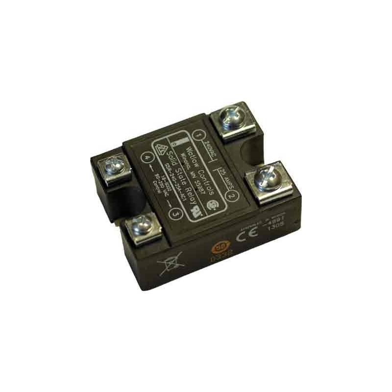 Solid State Relay Idec