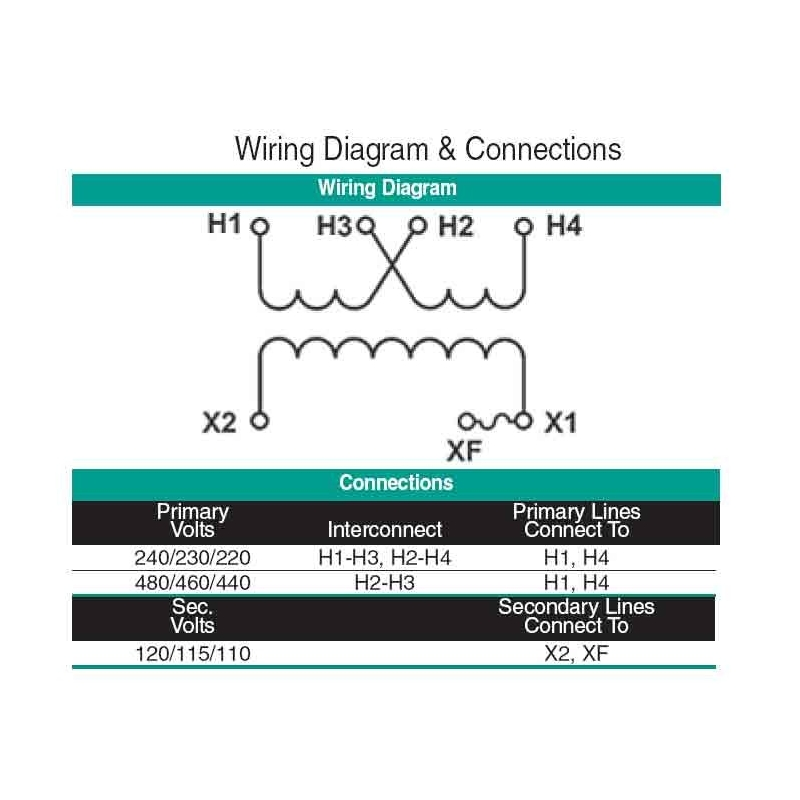 One Line Wiring Diagram Transformer One Circuit Diagrams
