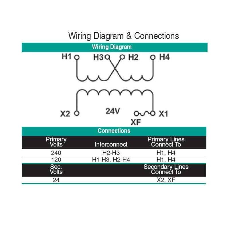 Jefferson 631 1903 000?resize\\\=665%2C665 premier pontoon wiring diagram refrigerator cobalt wiring diagram Basic Electrical Wiring Diagrams at readyjetset.co