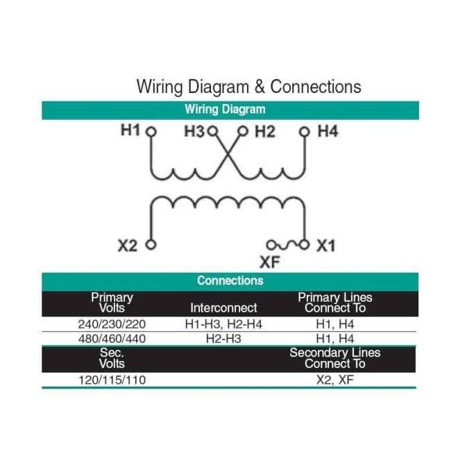 control transformer wiring diagram 230 575  04 ford fuse