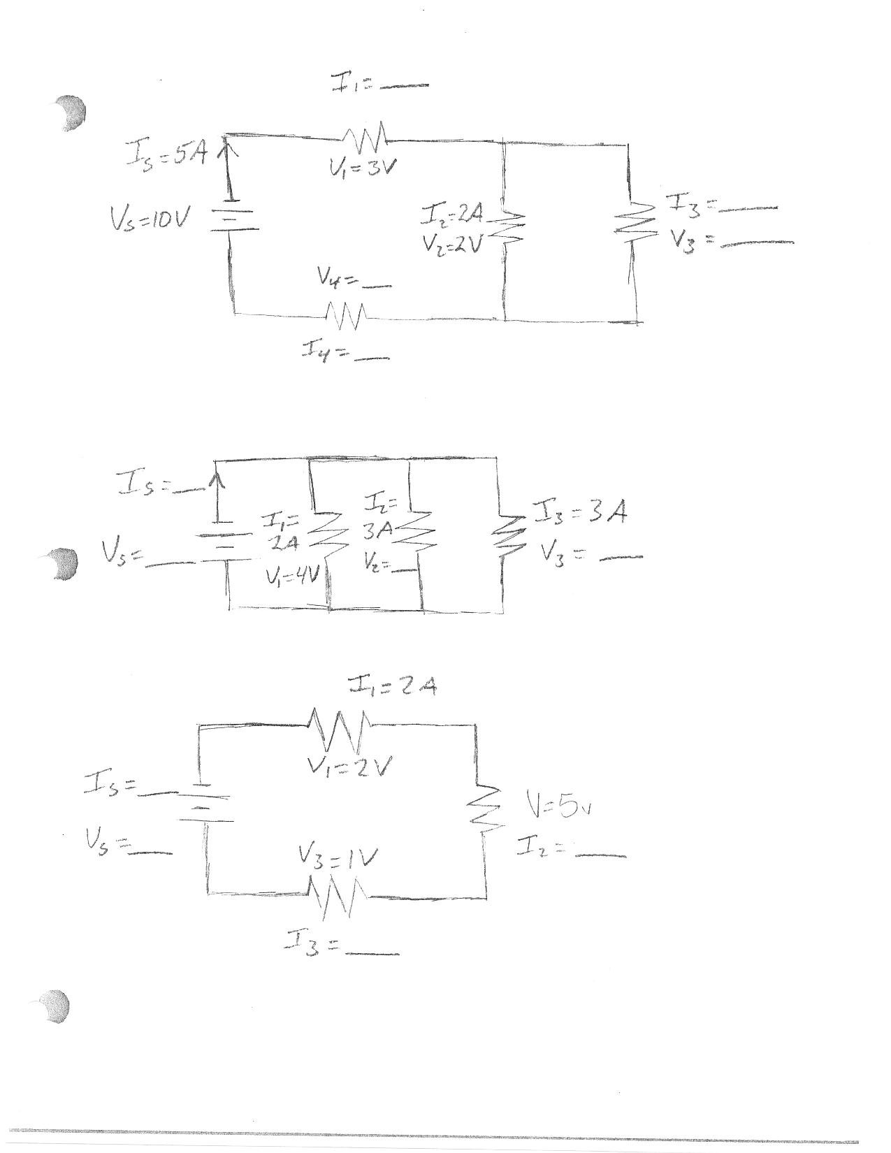 hight resolution of nov 18th practice drawing circuits for your quiz tomorrow circuit construction review and summary note nov 19th circuit drawing quiz calculations with
