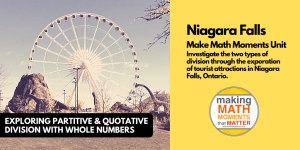 MMM Unit - Niagara Falls - Featured Image