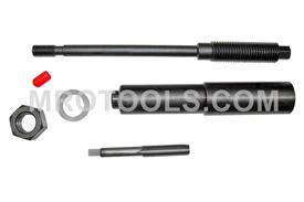 5 4 Triton Engine Plugs 4.9 Ford Engine Wiring Diagram