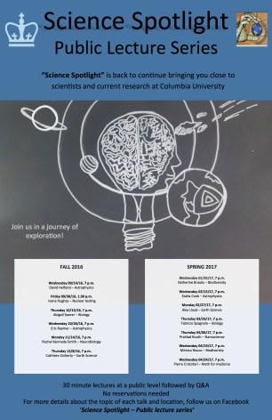 science_spotlight_2016-2017_poster