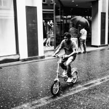 Mrozilla Street Photo @Luzerne
