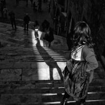 Mrozilla Street Photo @Siena
