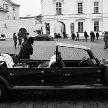 Mrozilla Street Photo @Prague