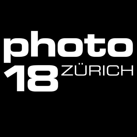 photo18 logo