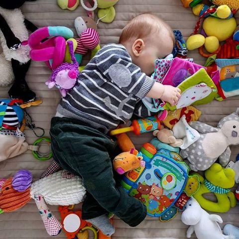 #sweetness #familytime #toddler #mybaby