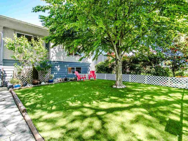 Main Photo: 1935 E 53RD Avenue in Vancouver: Killarney VE House for sale (Vancouver East)  : MLS®# R2455591