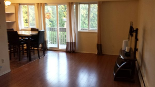 Main Photo: 6 5740 HASTINGS Street in Burnaby: Capitol Hill BN Condo for sale (Burnaby North)  : MLS®# R2382081