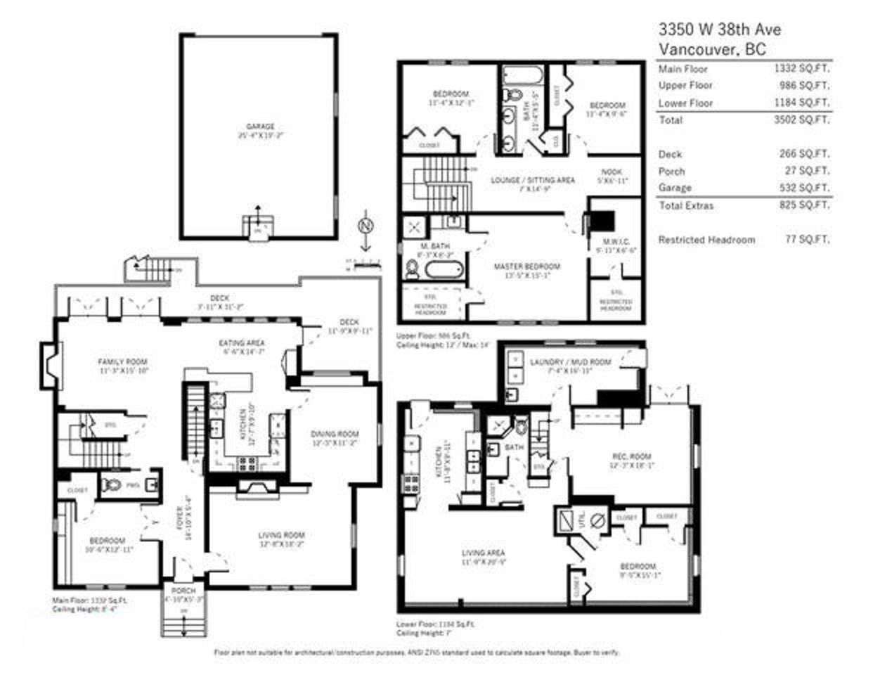 The O Brien Group Re Max Select Realty My Listings