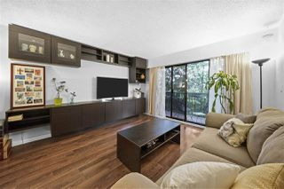 "Photo 9: 205 5450 EMPIRE Drive in Burnaby: Capitol Hill BN Condo for sale in ""EMPIRE PLACE"" (Burnaby North)  : MLS®# R2472749"