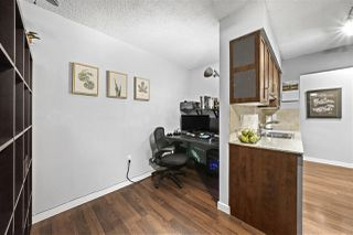 "Photo 6: 205 5450 EMPIRE Drive in Burnaby: Capitol Hill BN Condo for sale in ""EMPIRE PLACE"" (Burnaby North)  : MLS®# R2472749"