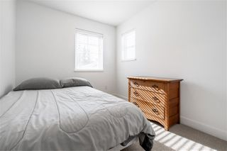 """Photo 21: 74 27735 ROUNDHOUSE Drive in Abbotsford: Aberdeen Townhouse for sale in """"Roundhouse"""" : MLS®# R2485812"""