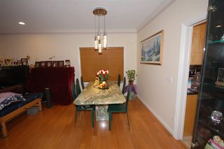 Photo 4: 3428 E 4TH Avenue in Vancouver: Renfrew VE House for sale (Vancouver East)  : MLS®# R2487553