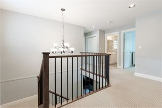 Photo 33: 19661 73B Avenue in Langley: Willoughby Heights House for sale : MLS®# R2463590