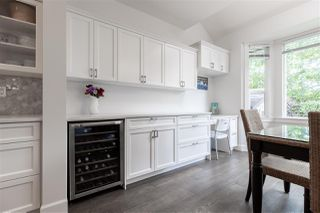 Photo 8: 19661 73B Avenue in Langley: Willoughby Heights House for sale : MLS®# R2463590