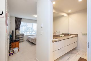 """Photo 26: 45 10388 NO.2 Road in Richmond: Woodwards Townhouse for sale in """"KINGSLEY ESTATE"""" : MLS®# R2527752"""