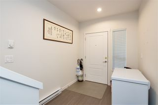 """Photo 7: 45 10388 NO.2 Road in Richmond: Woodwards Townhouse for sale in """"KINGSLEY ESTATE"""" : MLS®# R2527752"""