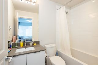 """Photo 23: 45 10388 NO.2 Road in Richmond: Woodwards Townhouse for sale in """"KINGSLEY ESTATE"""" : MLS®# R2527752"""