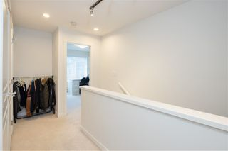 """Photo 25: 45 10388 NO.2 Road in Richmond: Woodwards Townhouse for sale in """"KINGSLEY ESTATE"""" : MLS®# R2527752"""