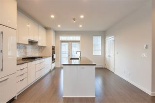 """Photo 16: 45 10388 NO.2 Road in Richmond: Woodwards Townhouse for sale in """"KINGSLEY ESTATE"""" : MLS®# R2527752"""