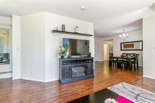 "Photo 5: 201 5885 OLIVE Avenue in Burnaby: Metrotown Condo for sale in ""The Metropolitan"" (Burnaby South)  : MLS®# R2481916"