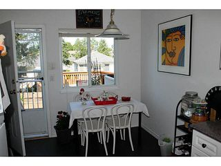 Photo 5: 5149 FAIRMONT Street in Vancouver: Collingwood VE House for sale (Vancouver East)  : MLS®# R2423659