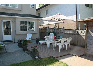 Photo 17: 5149 FAIRMONT Street in Vancouver: Collingwood VE House for sale (Vancouver East)  : MLS®# R2423659