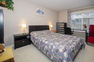 """Photo 17: 39 5201 OAKMOUNT Crescent in Burnaby: Oaklands Townhouse for sale in """"HARTLANDS"""" (Burnaby South)  : MLS®# R2515415"""