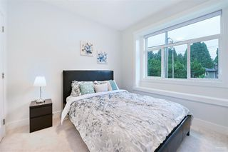 Photo 11: 5430 CANADA Way in Burnaby: Burnaby Lake House 1/2 Duplex for sale (Burnaby South)  : MLS®# R2461226