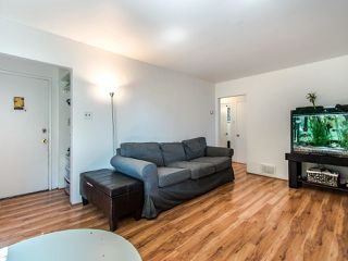 Photo 5: 1935 E 53RD Avenue in Vancouver: Killarney VE House for sale (Vancouver East)  : MLS®# R2455591