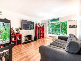 Photo 7: 1935 E 53RD Avenue in Vancouver: Killarney VE House for sale (Vancouver East)  : MLS®# R2455591