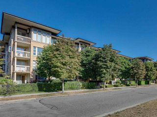 """Photo 19: 211 2338 WESTERN Parkway in Vancouver: University VW Condo for sale in """"WINSLOW COMMONS"""" (Vancouver West)  : MLS®# R2429976"""