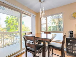 """Photo 16: 211 2338 WESTERN Parkway in Vancouver: University VW Condo for sale in """"WINSLOW COMMONS"""" (Vancouver West)  : MLS®# R2429976"""