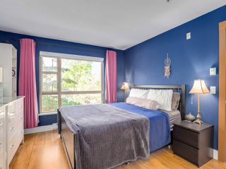 """Photo 10: 211 2338 WESTERN Parkway in Vancouver: University VW Condo for sale in """"WINSLOW COMMONS"""" (Vancouver West)  : MLS®# R2429976"""