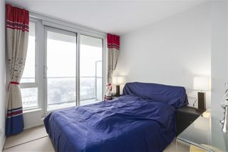 Photo 7: 908 8555 GRANVILLE Street in Vancouver: S.W. Marine Condo for sale (Vancouver West)  : MLS®# R2428244