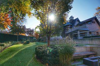 Photo 9: 1707 West 38th Avenue in Vancouver: Shaughnessy House for sale (Vancouver West)