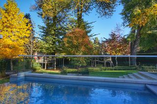 Photo 20: 1707 West 38th Avenue in Vancouver: Shaughnessy House for sale (Vancouver West)