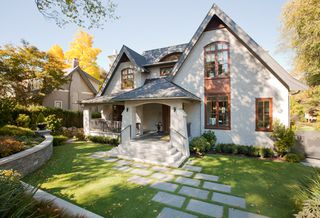 Photo 42: 1707 West 38th Avenue in Vancouver: Shaughnessy House for sale (Vancouver West)