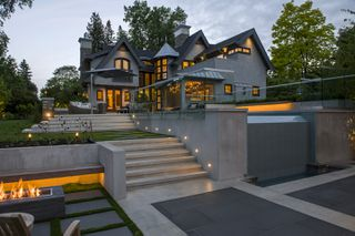 Photo 22: 1707 West 38th Avenue in Vancouver: Shaughnessy House for sale (Vancouver West)