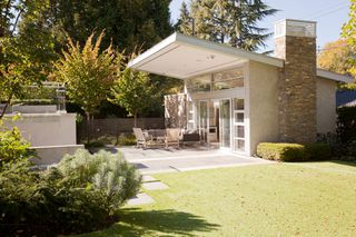 Photo 47: 1707 West 38th Avenue in Vancouver: Shaughnessy House for sale (Vancouver West)