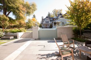Photo 49: 1707 West 38th Avenue in Vancouver: Shaughnessy House for sale (Vancouver West)